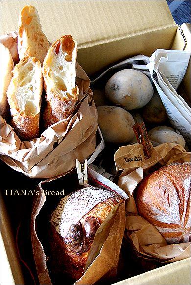hana\'s bread_a0105872_12551523.jpg