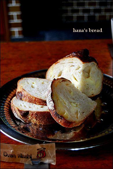 hana\'s bread_a0105872_1255375.jpg