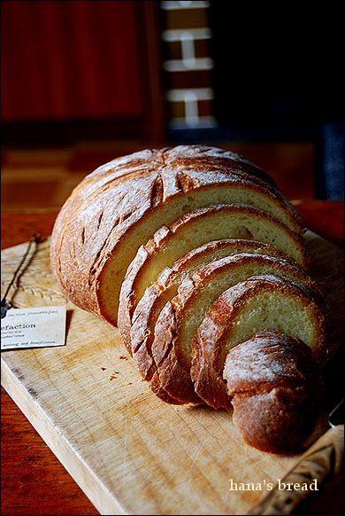 hana\'s bread_a0105872_12554571.jpg
