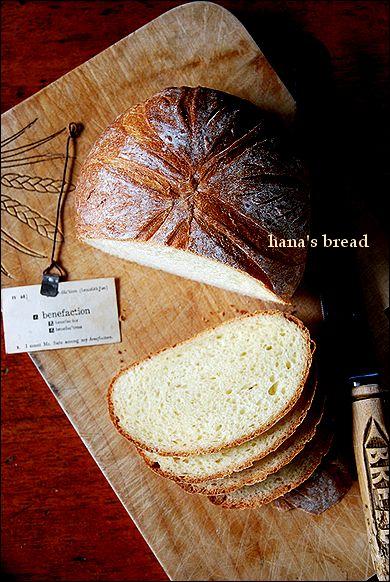 hana\'s bread_a0105872_12555311.jpg