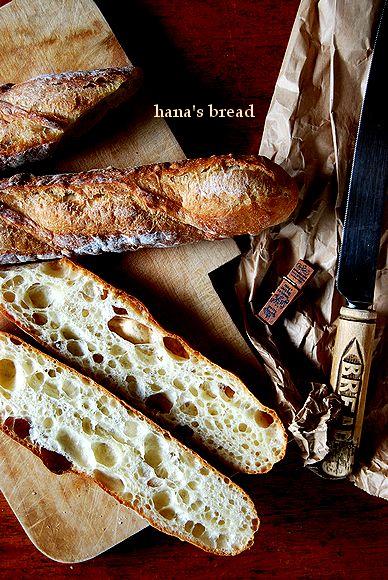 hana\'s bread_a0105872_12555931.jpg