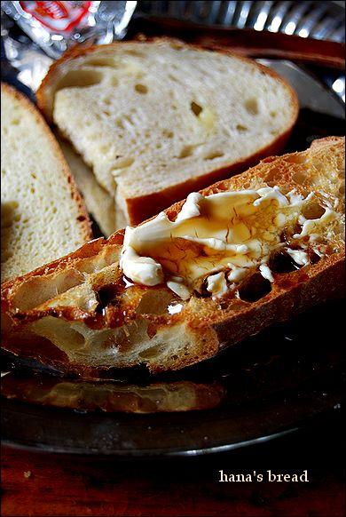 hana\'s bread_a0105872_12561290.jpg