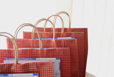 バッグの織りとガーゼの織り_a0102486_14374012.jpg