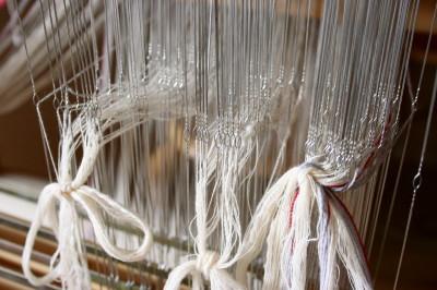 バッグの織りとガーゼの織り_a0102486_9142697.jpg