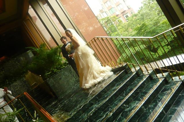 ju〜〜〜ne bride♡_f0164187_13504.jpg