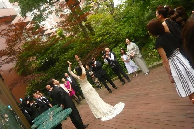 ju〜〜〜ne bride♡_f0164187_23365.jpg
