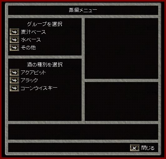 b0096491_3491890.jpg