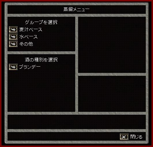 b0096491_3495851.jpg
