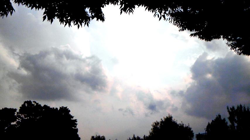梅雨空_f0235201_15194417.jpg