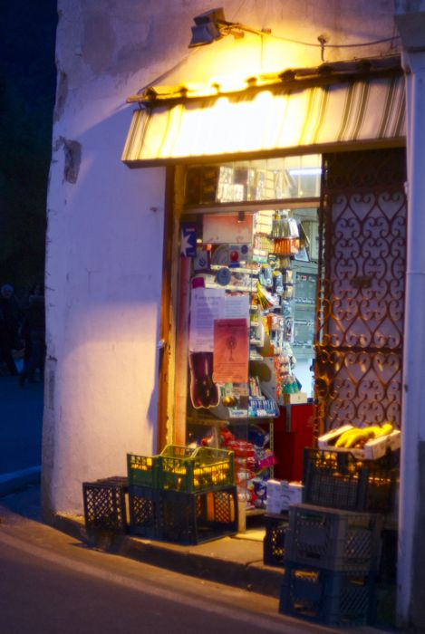 Night in Positano_c0127403_12293357.jpg