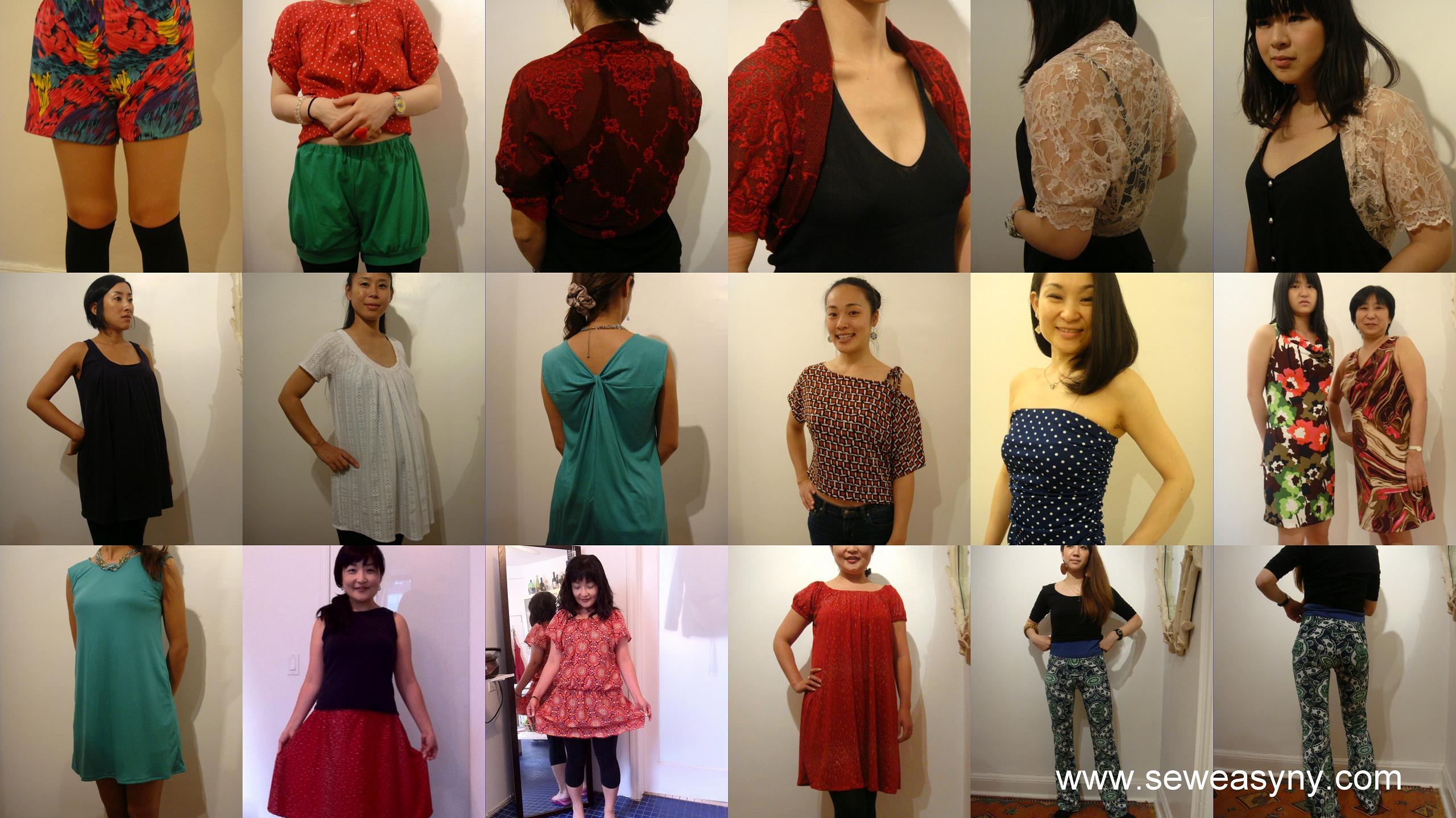 着たい服は自分で作るぞ♪最新生徒さん作品集の発表です。_b0130809_22111243.jpg