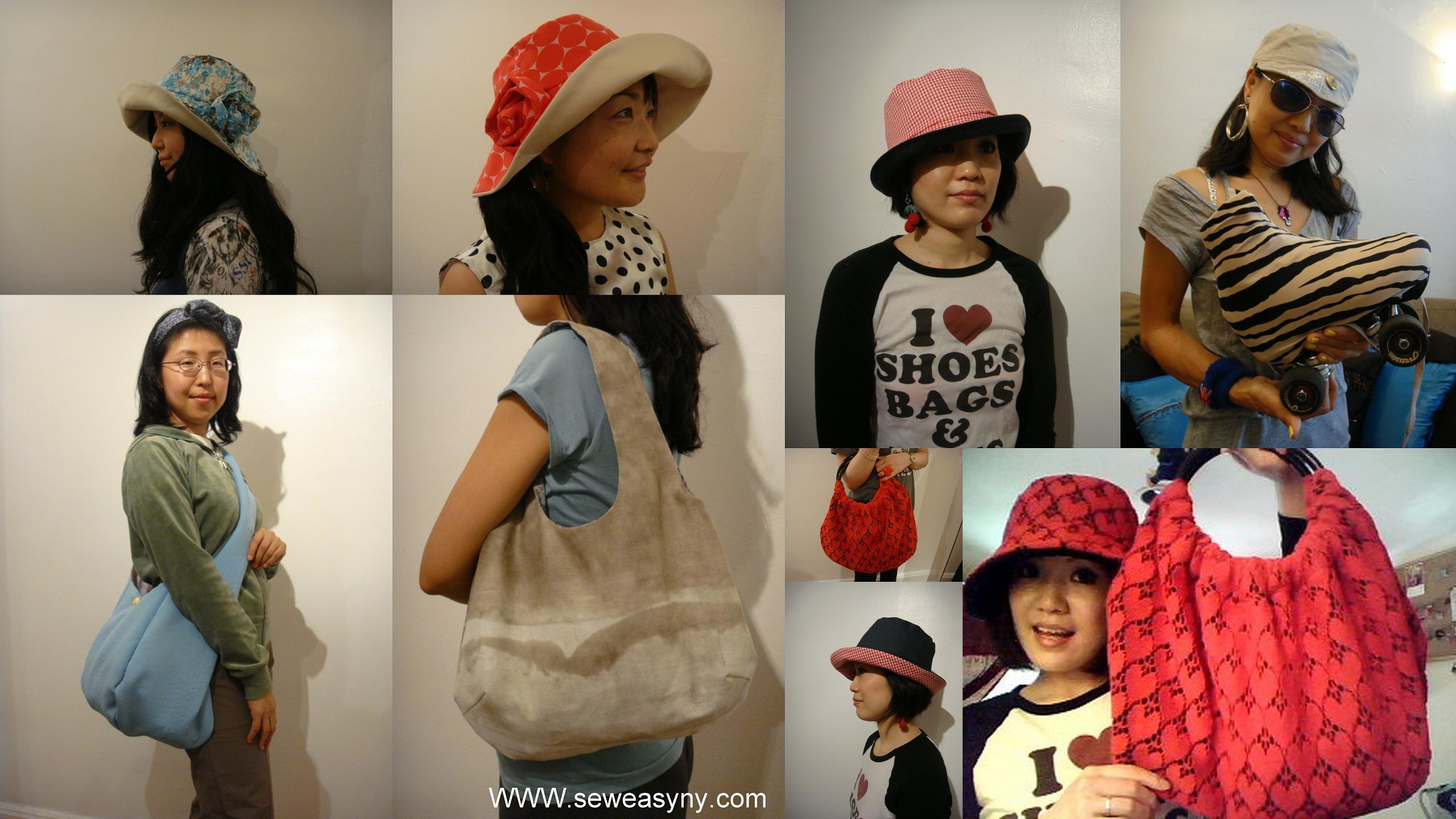 着たい服は自分で作るぞ♪最新生徒さん作品集の発表です。_b0130809_22135328.jpg