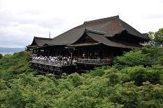 清水寺 (京都)_a0042310_1354980.jpg