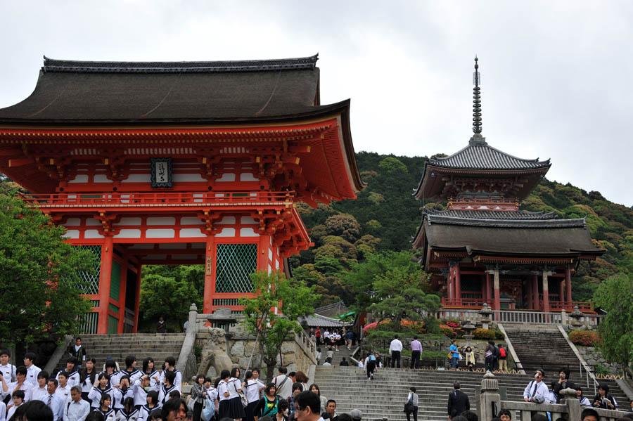 清水寺 (京都)_a0042310_14191226.jpg
