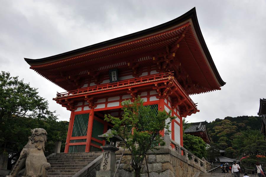 清水寺 (京都)_a0042310_14192820.jpg