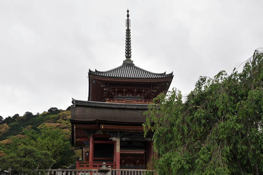清水寺 (京都)_a0042310_14194191.jpg