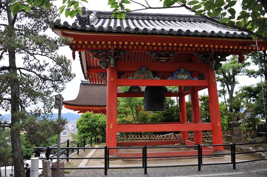 清水寺 (京都)_a0042310_14201322.jpg