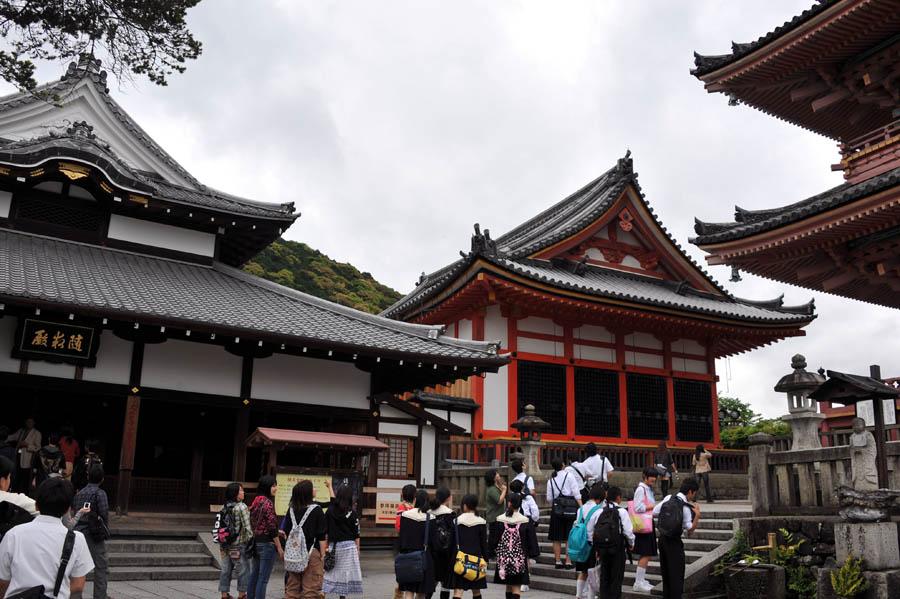 清水寺 (京都)_a0042310_14202481.jpg