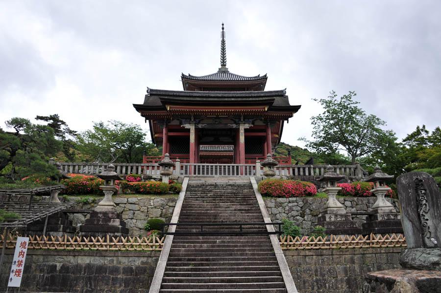 清水寺 (京都)_a0042310_1420487.jpg