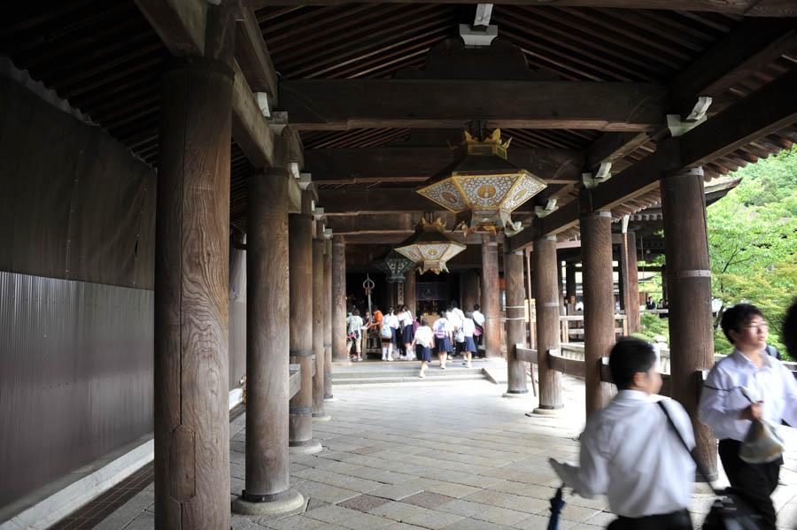 清水寺 (京都)_a0042310_14233087.jpg