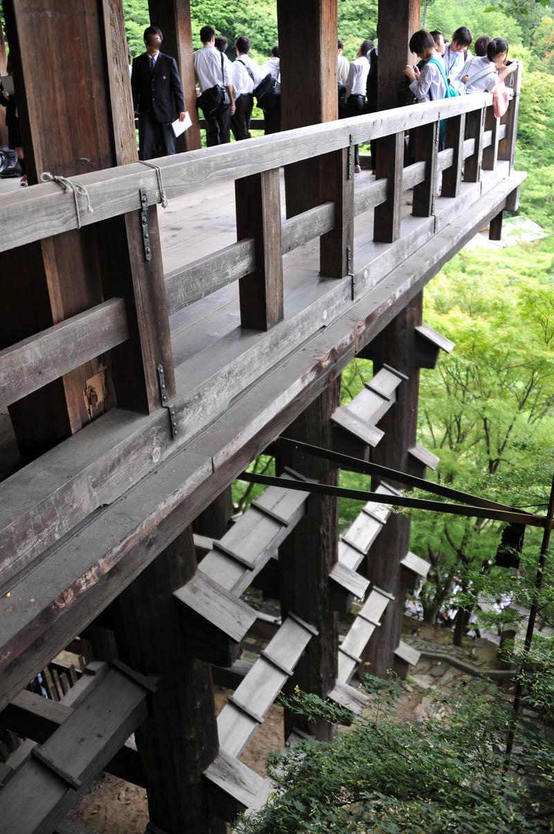 清水寺 (京都)_a0042310_14252458.jpg