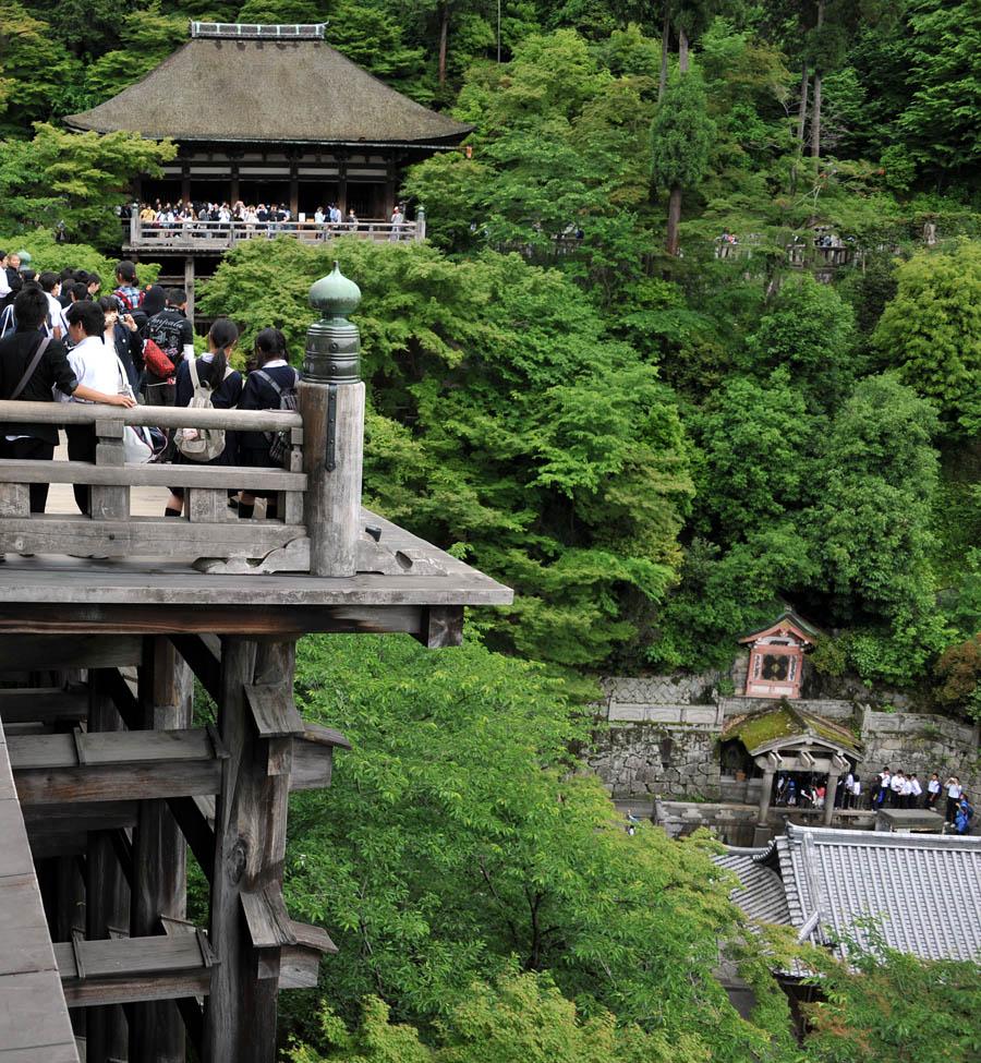 清水寺 (京都)_a0042310_1425352.jpg