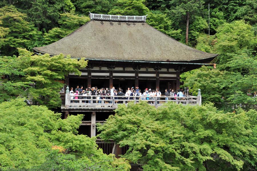 清水寺 (京都)_a0042310_14255727.jpg