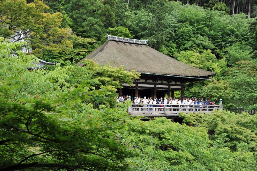清水寺 (京都)_a0042310_14261133.jpg