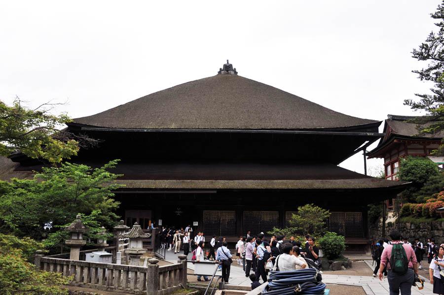 清水寺 (京都)_a0042310_14262240.jpg