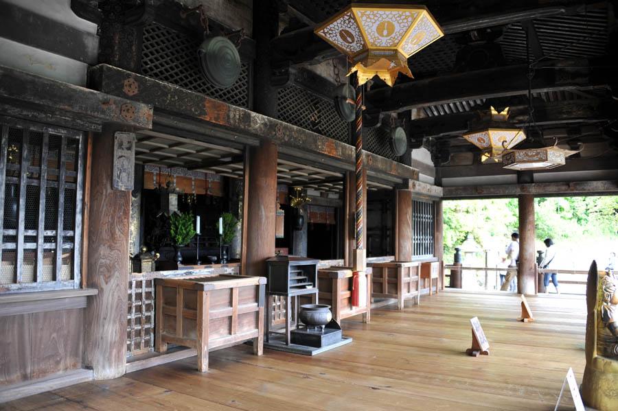 清水寺 (京都)_a0042310_14263340.jpg