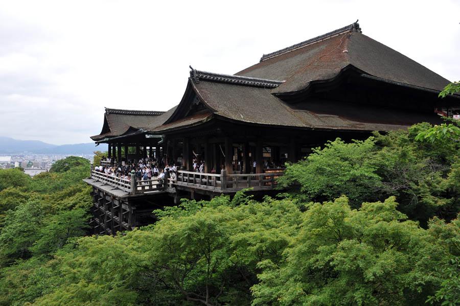 清水寺 (京都)_a0042310_14264465.jpg