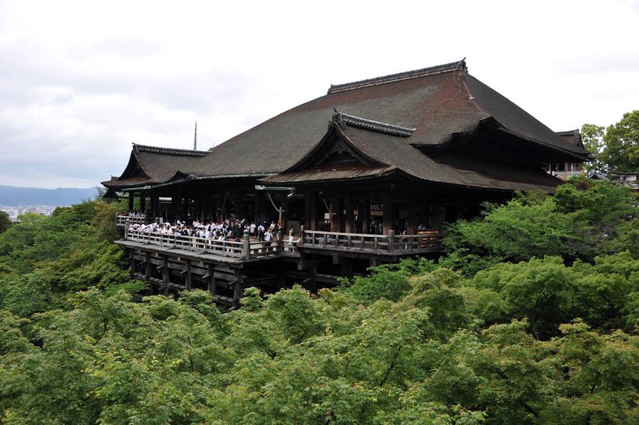 清水寺 (京都)_a0042310_14294534.jpg
