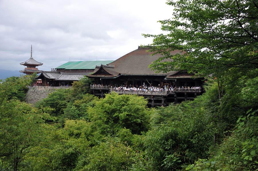 清水寺 (京都)_a0042310_1430139.jpg