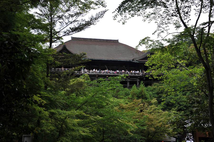 清水寺 (京都)_a0042310_14302646.jpg