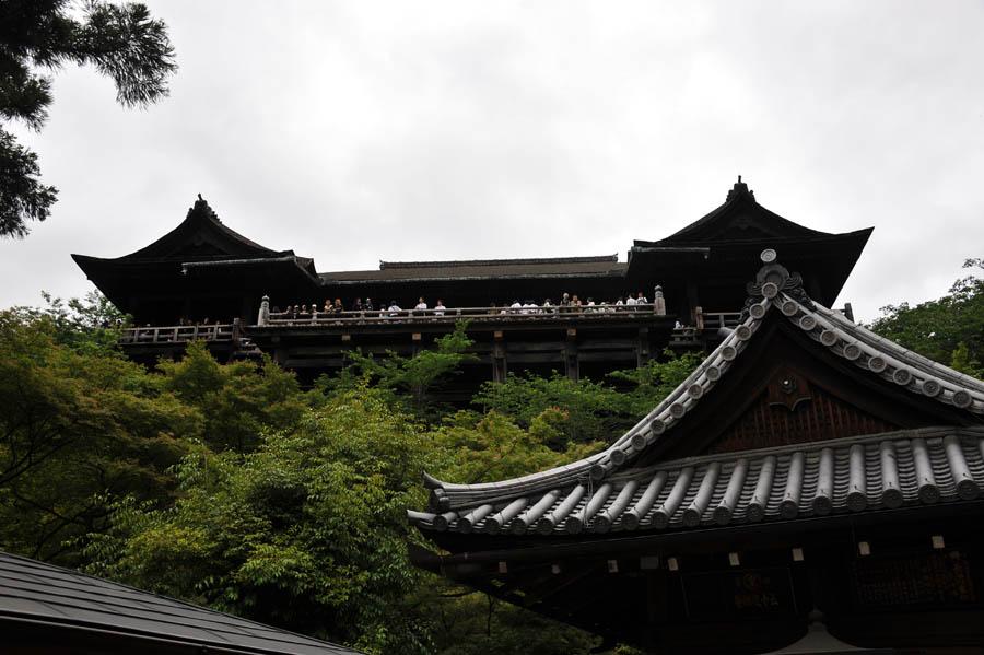 清水寺 (京都)_a0042310_14303574.jpg