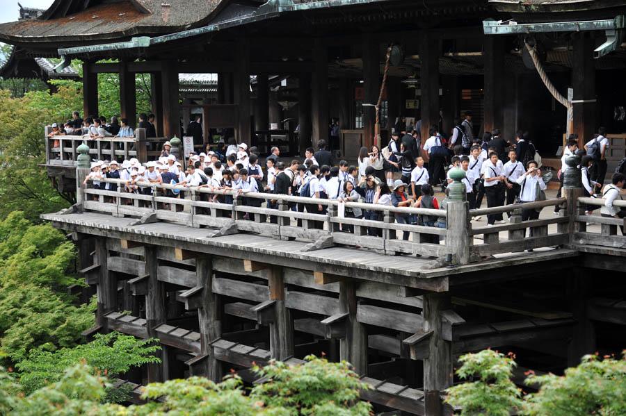 清水寺 (京都)_a0042310_1430418.jpg
