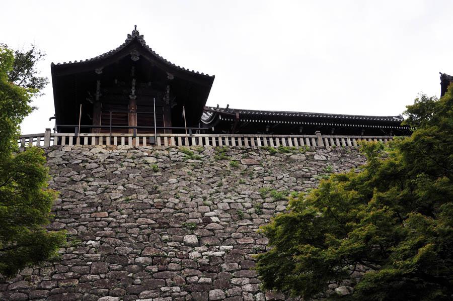 清水寺 (京都)_a0042310_14304567.jpg