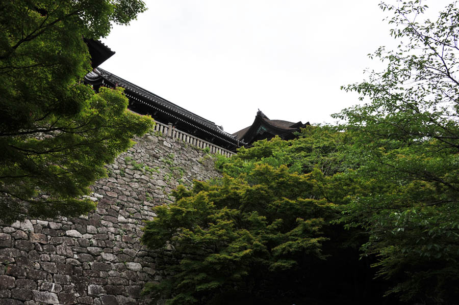 清水寺 (京都)_a0042310_1431882.jpg