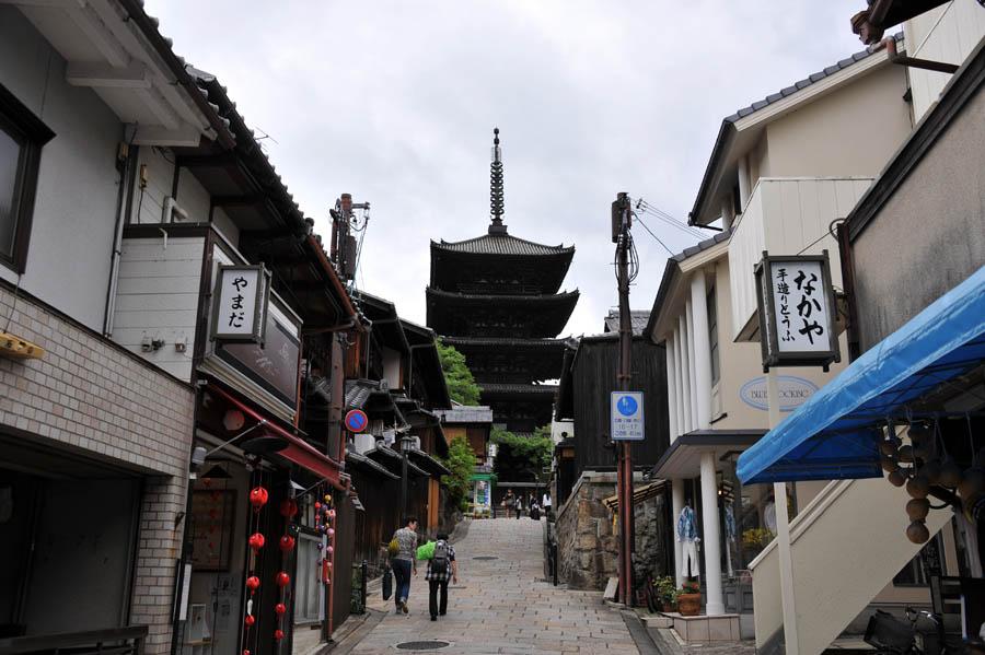 清水寺 (京都)_a0042310_14325077.jpg