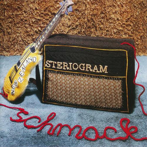 Schmack Steriogram(ステリオグ...
