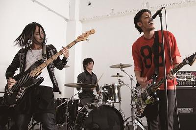 デュラララ!!×ROOKiEZ is PUNK'D前代未聞のコラボ・アルバム8月24日(水)期間限定発売!_e0025035_10404466.jpg