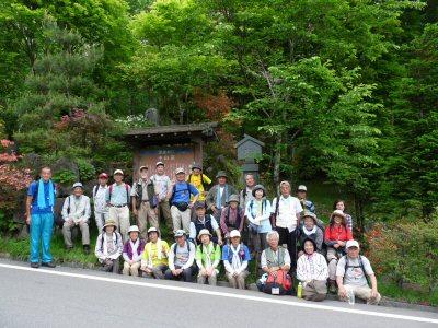 八ヶ岳周遊第6回・笠取峠から和田峠_f0019247_20571881.jpg