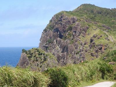 久米島の自然巡り①_c0180460_16314790.jpg