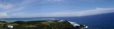 久米島の自然巡り①_c0180460_163288.jpg