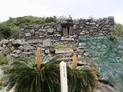 久米島の自然巡り①_c0180460_16335869.jpg