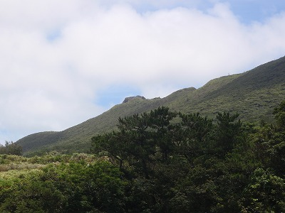 久米島の自然巡り①_c0180460_177202.jpg