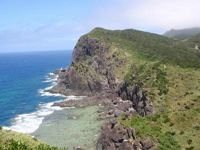 久米島の自然巡り①_c0180460_1784889.jpg