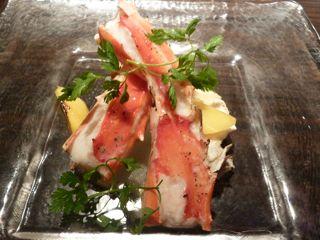 2011.6.14  またまた、お食事会_a0083571_18671.jpg