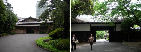 散歩を楽しく/高輪にはいろんな建物が_d0183174_19441158.jpg