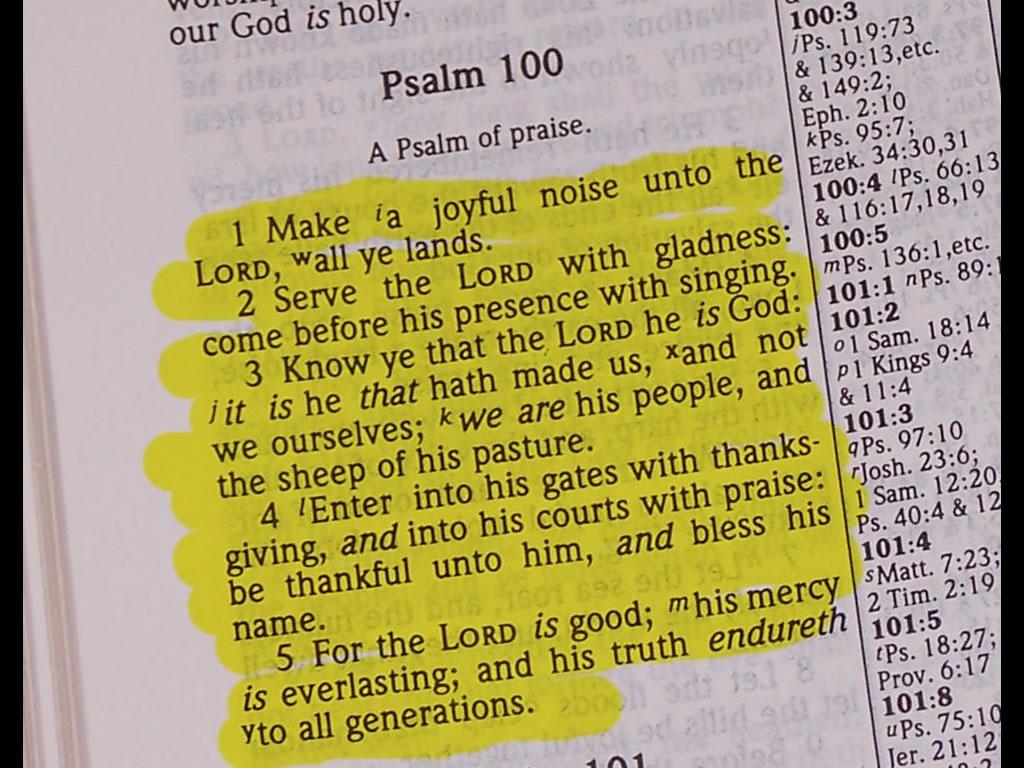 6月14日詩篇42-45篇『自分の心に語りかける言葉』_d0155777_7505011.jpg